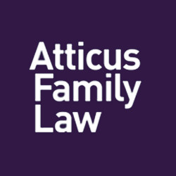 Atticus Family Law SC