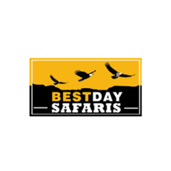 BESTDAY SAFARIS LTD