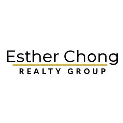 Esther Chong Realty Group