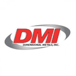 Dimensional Metals Inc