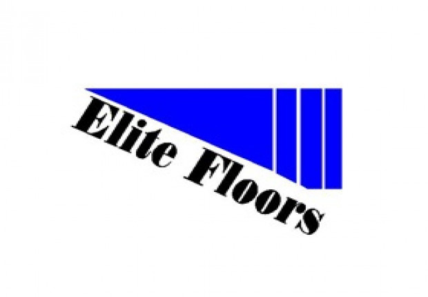 Elite Floors