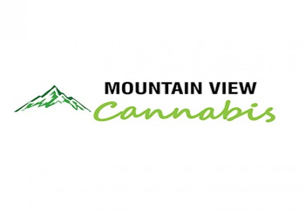 Mountain View Cannabis