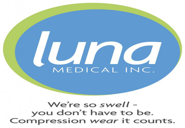 Luna Medical, Inc.