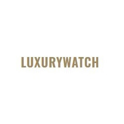 Luxury Watch Reviews