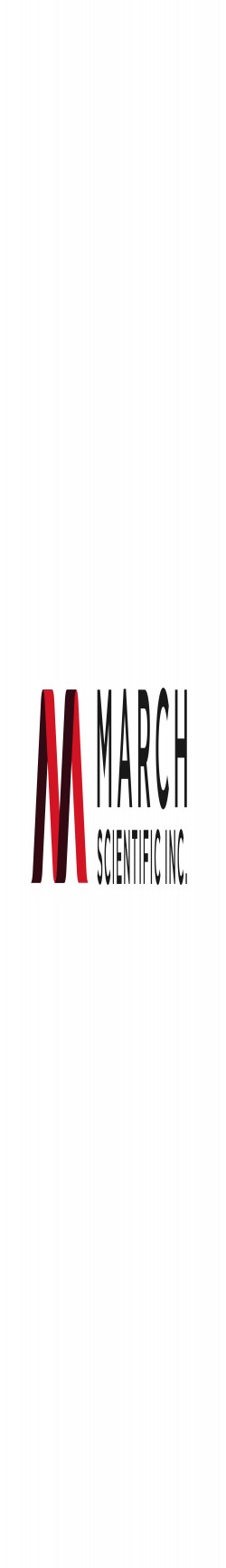 March Scientific Inc