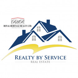 Realty by Service
